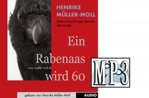 MP3-mit-Buch
